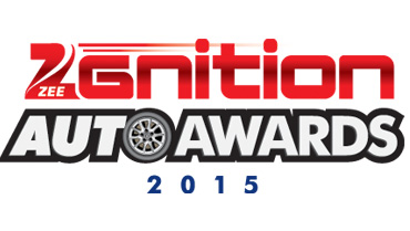 Zgnition Auto Awards