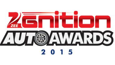 Zgnition Auto Awards