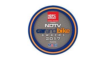 NDTV Car and Bike
