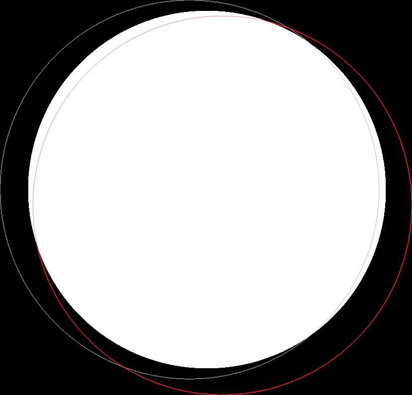 journey circle