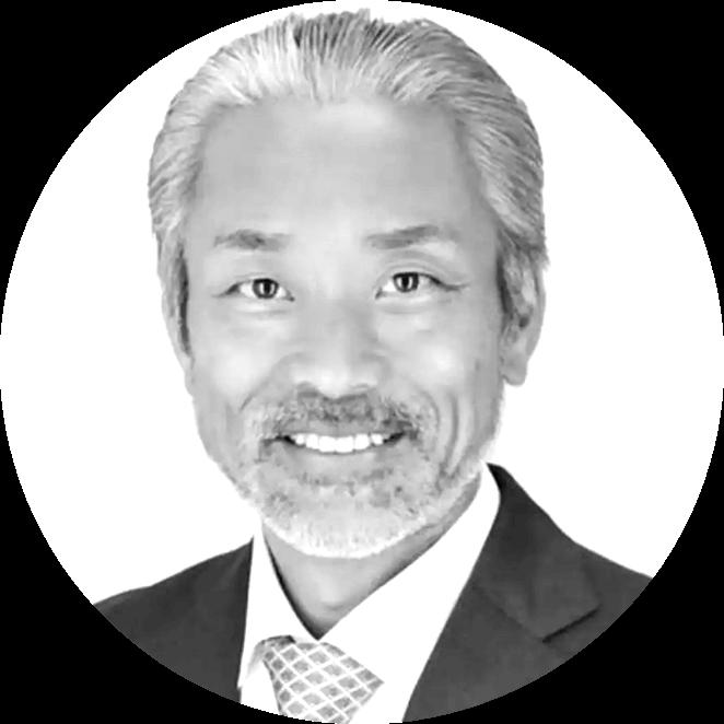 Masakazu Yoshimura