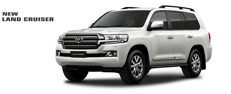 Toyota Cars List >> Toyota India Price List