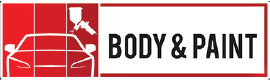 body-and-paint