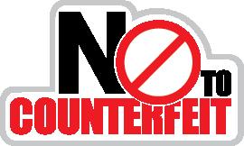 no-to-counterfeit