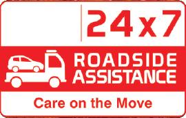 road-side-assisstance