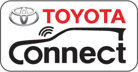 toyota-connect