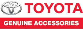 toyota-geniune-accessories