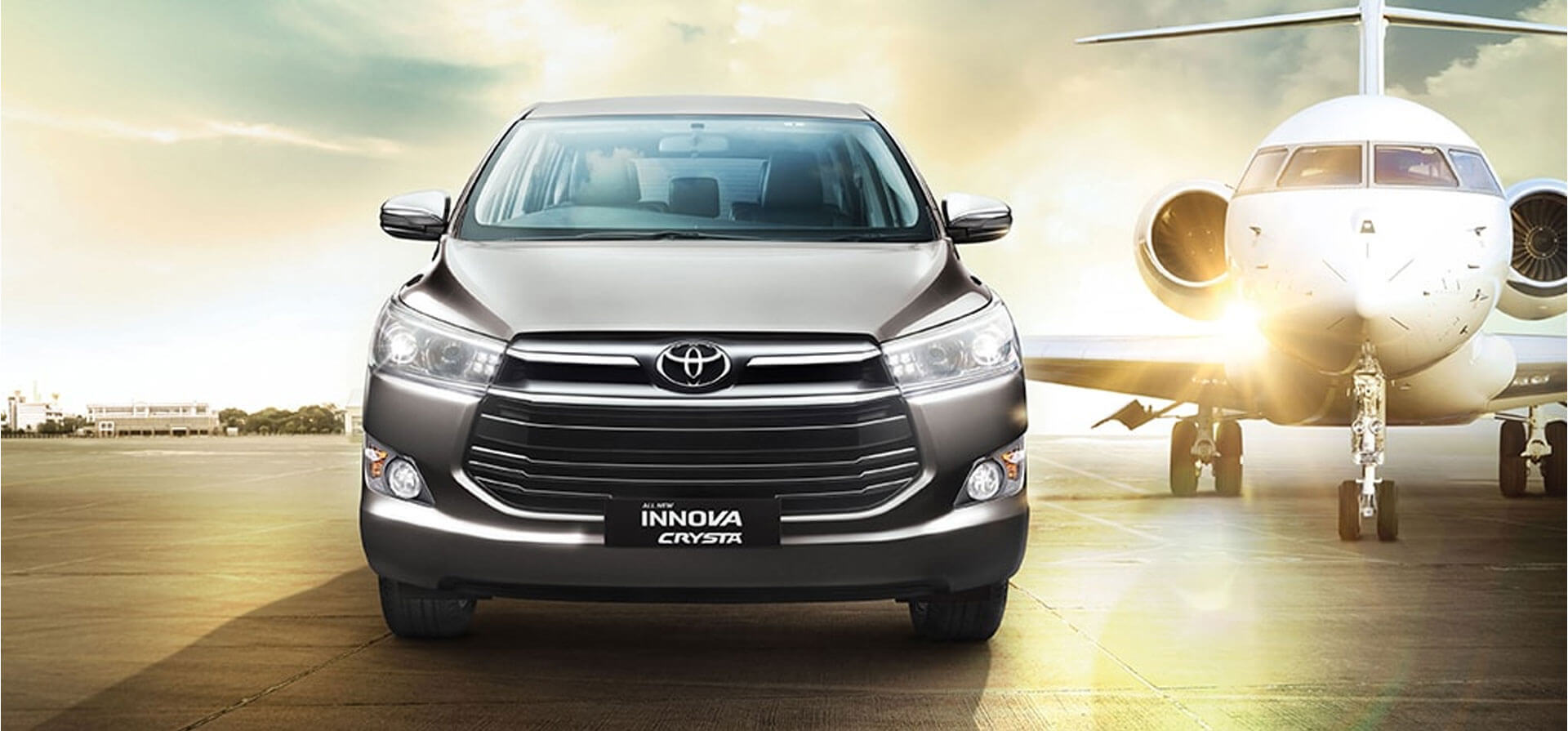 Toyota India | Official Toyota Innova Crysta site, Innova