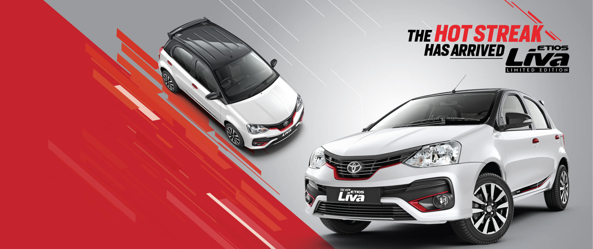 2018 toyota etios liva limited edition photo gallery carwale.