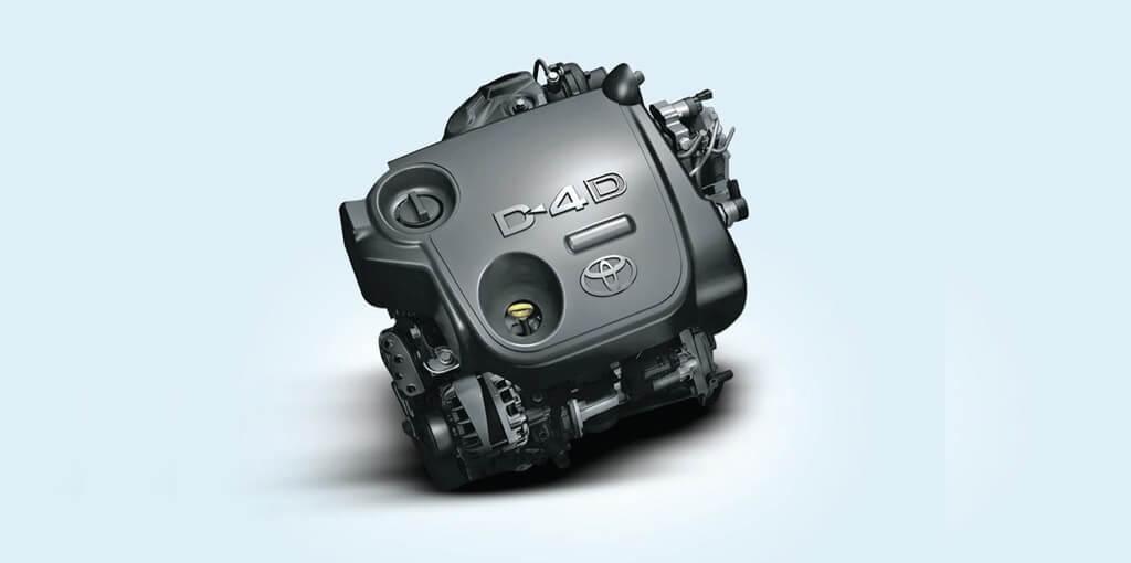 Toyota India   Official Toyota Platinum Etios site, Platinum Etios