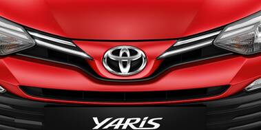 Toyota India | Official Toyota Yaris site, Yaris price, Yaris