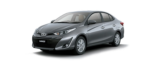 Toyota India | Official Toyota Yaris site, Yaris price, Yaris  specifications, Yaris features