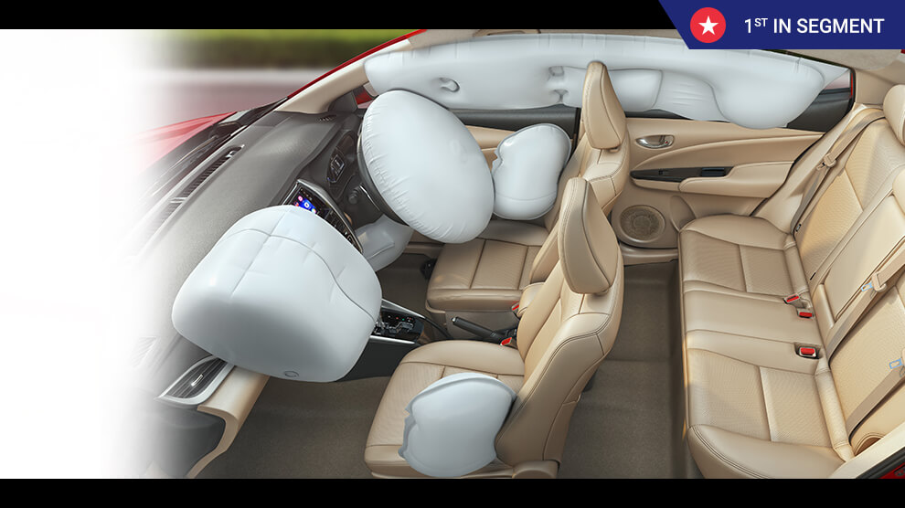 Toyota India | Official Toyota Yaris site, Yaris price, Yaris