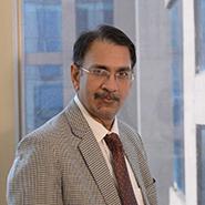 Shekar Viswanathan